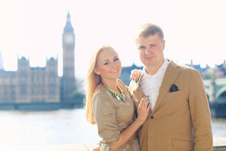 love-story-engagement-photo-shoot_london_notting_hill_summer_westminster_03