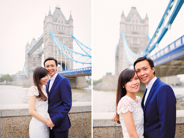 love_story_engagement_pre_wedding_photo_shoot_London_westminster_Big_Ben_Tower_Bridge_Piccadilly_002