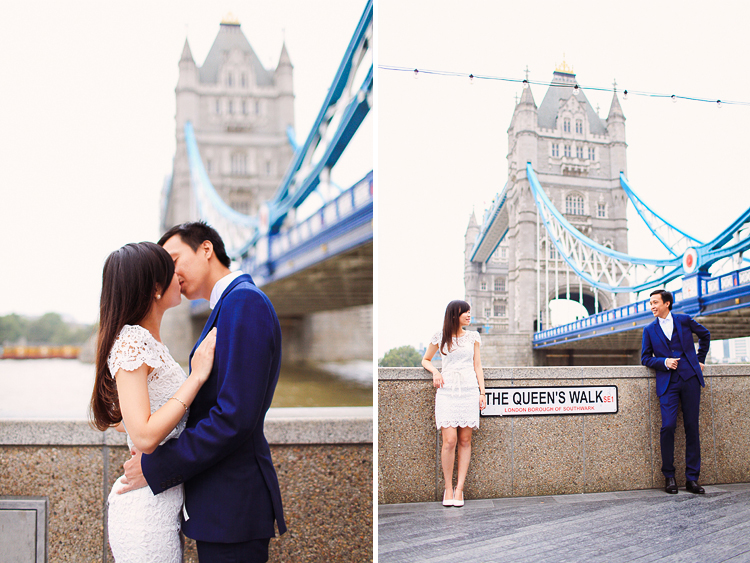 love_story_engagement_pre_wedding_photo_shoot_London_westminster_Big_Ben_Tower_Bridge_Piccadilly_003