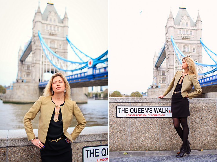 London-portrait-fashion-photo-shoot-Tower_Bridge_glamour_001