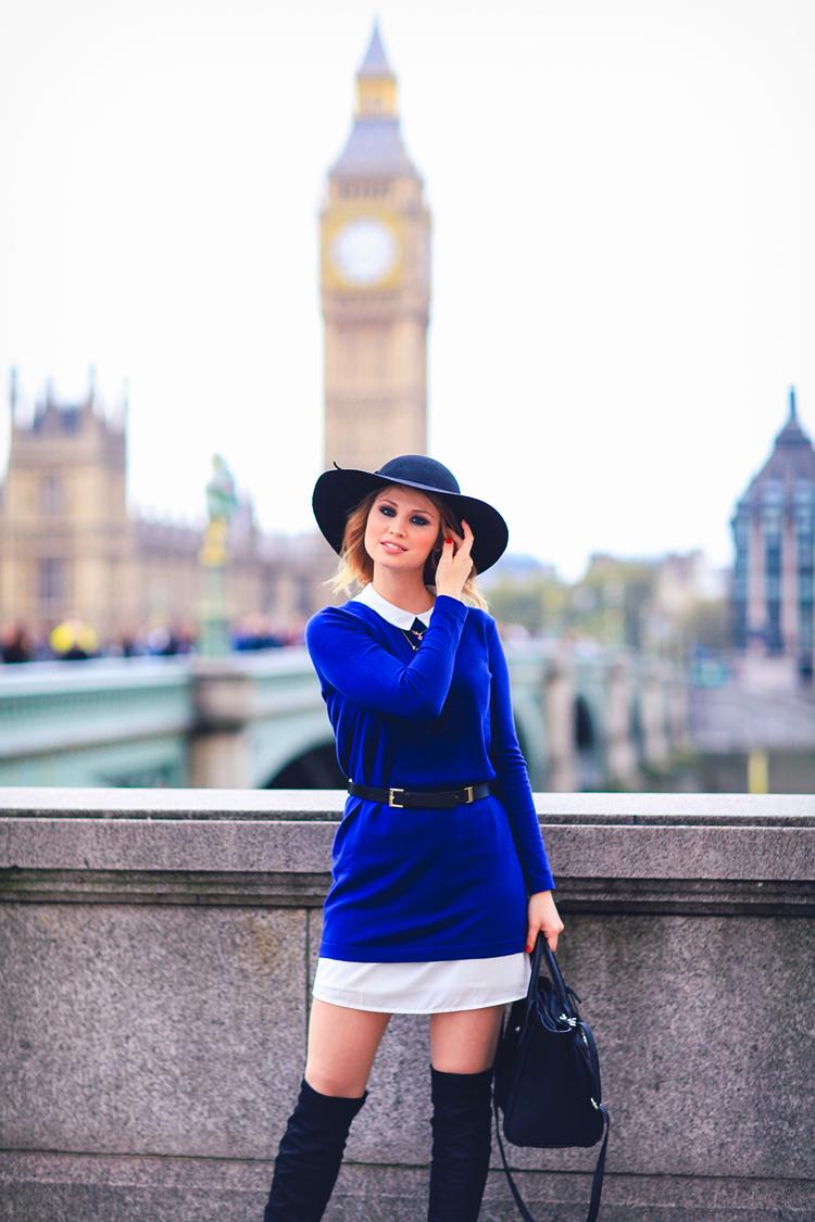 London-portrait-fashion-photo-shoot-Big-Ben-Westminster_Autumn_evening_001