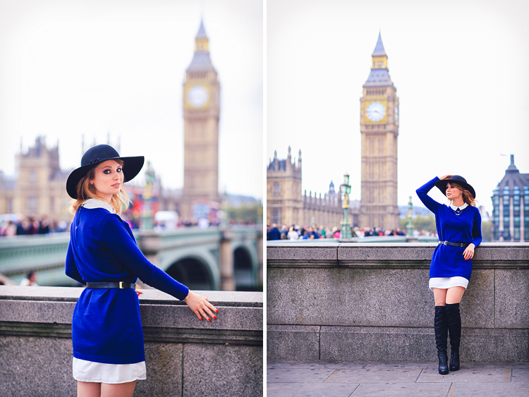 London-portrait-fashion-photo-shoot-Big-Ben-Westminster_Autumn_evening_002