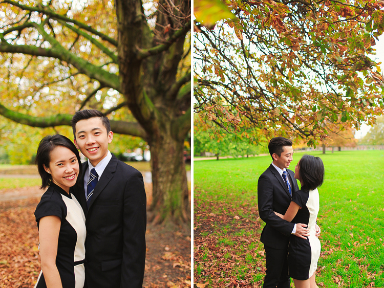 Graduation_love_couple-photo_shoot_London-Kensington_Autumn_outdoor_02
