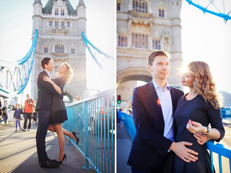 love-photoshoot_london-tower-bridge-st-katharine-docks-autumn-outdoor_03