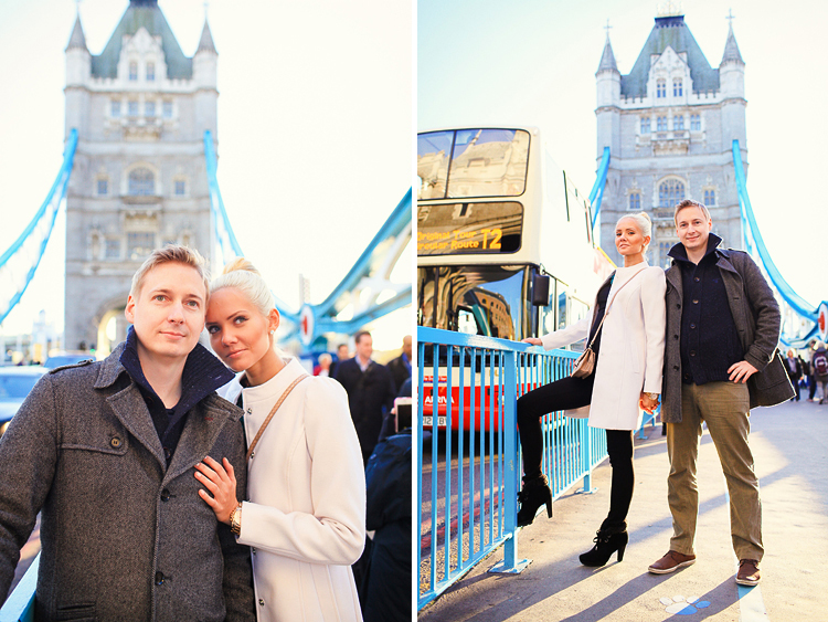 love-story-engagement-photoshoot-london-autumn-tower-bridge-st-katharine-docks_02