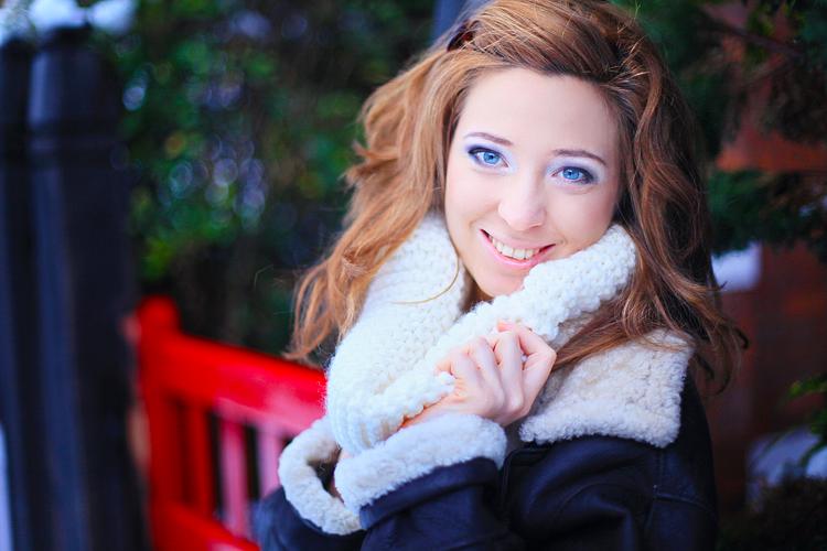 winter-fashion-portrait-photo-shoot-snow-Belsize-park_01
