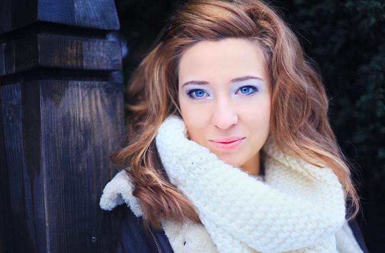winter-fashion-portrait-photo-shoot-snow-Belsize-park_03
