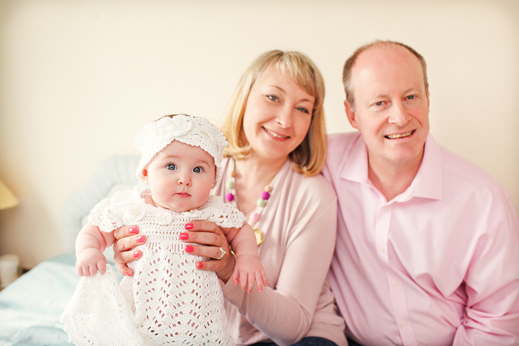 Family_baby_photography_london_02