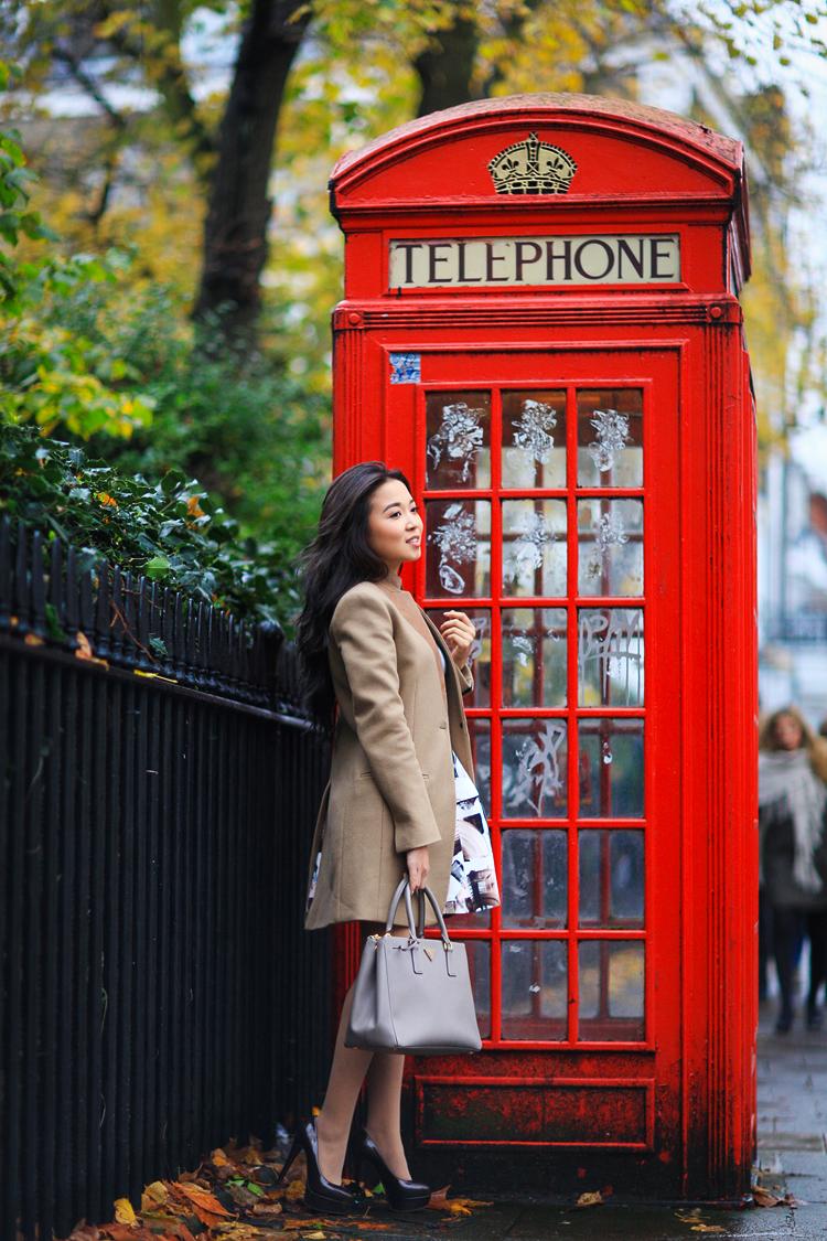 Fashion_photo_shoot_London_Kensington_Big_Ben_westminster_Autumn_portrait_01