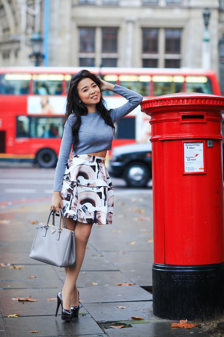 Fashion_photo_shoot_London_Kensington_Big_Ben_westminster_Autumn_portrait_03