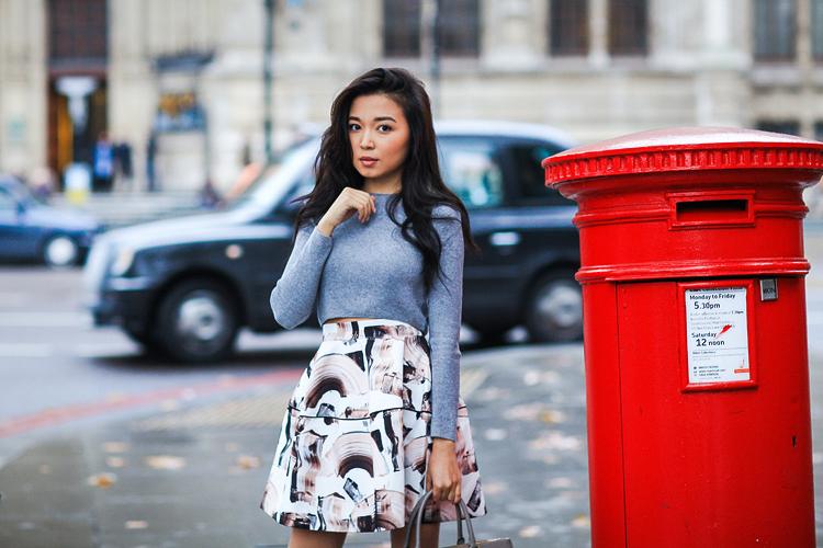 Fashion_photo_shoot_London_Kensington_Big_Ben_westminster_Autumn_portrait_05