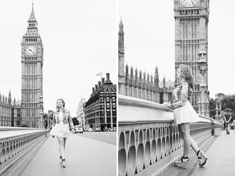 London-outdoor-portrait-photo-shoot-summer-Big_Ben_westminster-piccadilly-trafalgar-square-02