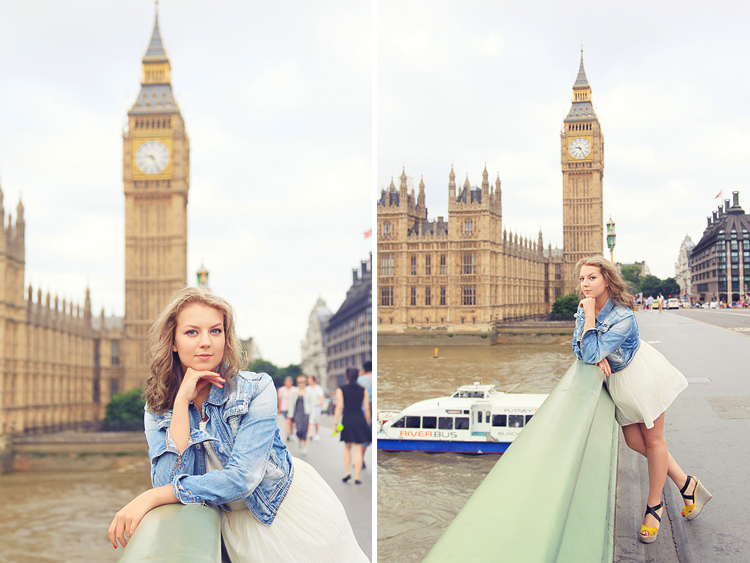 London-outdoor-portrait-photo-shoot-summer-Big_Ben_westminster-piccadilly-trafalgar-square-03