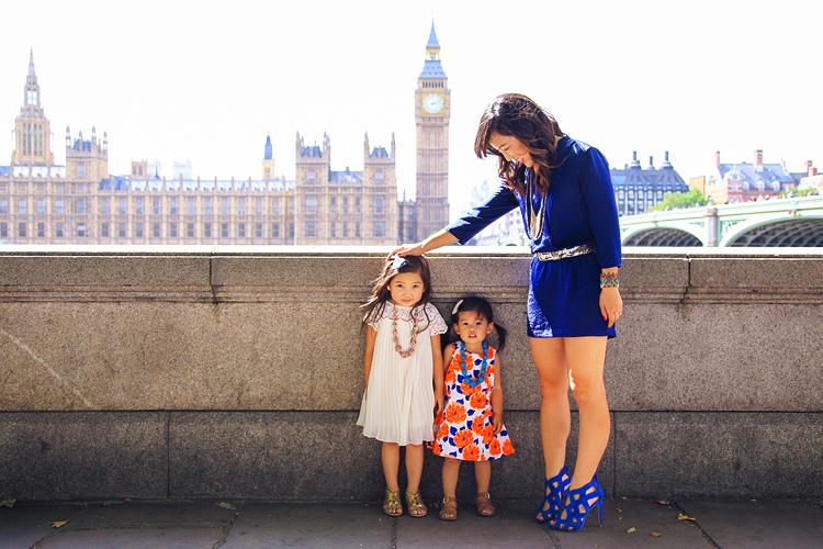 Family-outdoor-summer-photo-shoot-London-Big-Ben-Westminster_kids_01