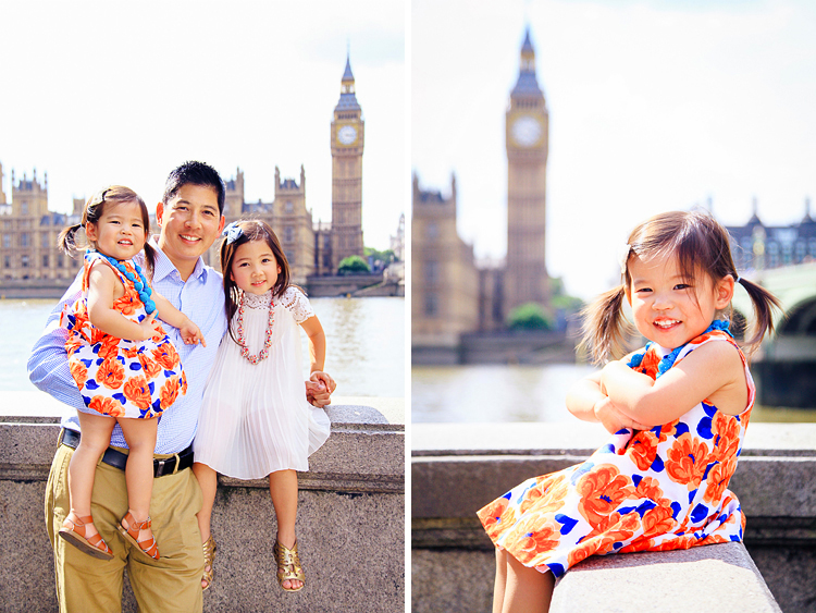 Family-outdoor-summer-photo-shoot-London-Big-Ben-Westminster_kids_04