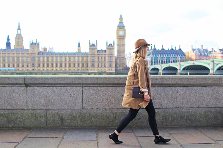 street style photo shoot fashion london joanne hegarty westminster big ben boho01