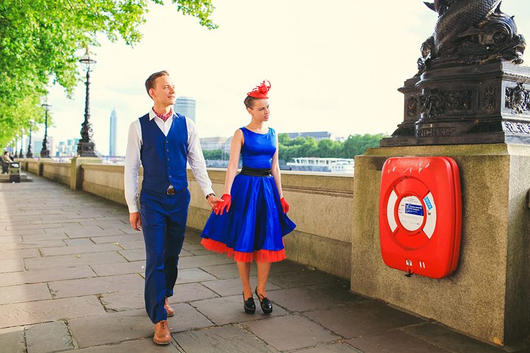 engagement London photo shoot photographer wedding pre-wedding westminster big ben love couple romantic 50