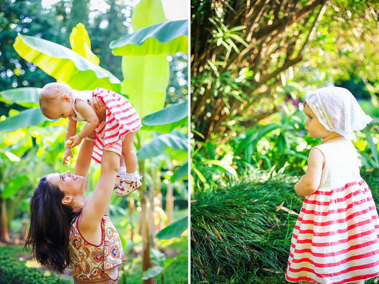 summer family baby girl photography sochi park  (1)