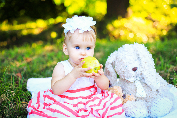 summer family baby girl photography sochi park  (2)