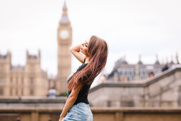 portrait-photo-shoot-London-fashion-Big-Ben (2)