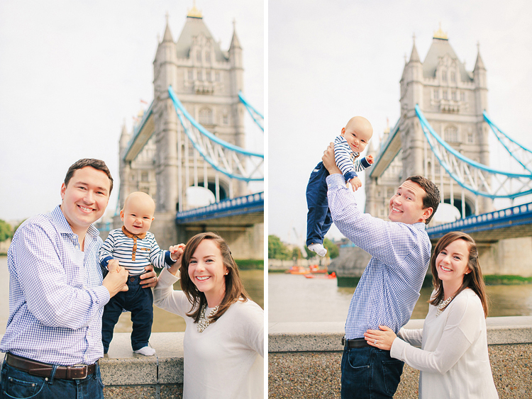 baby boy kids family London photo shoot photographer Westminster Big Ben Tower Bridge (2)