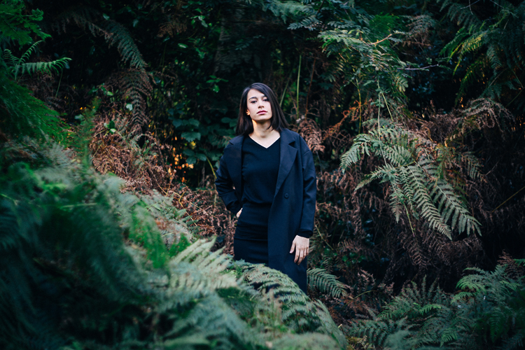 forest-portrait-photo-shoot-hampstead-london-dark-conceptual-nature (2)