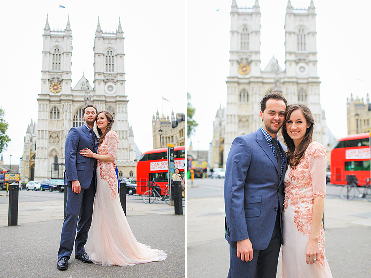 engagement couples pre wedding London Westminster Big Ben (0)
