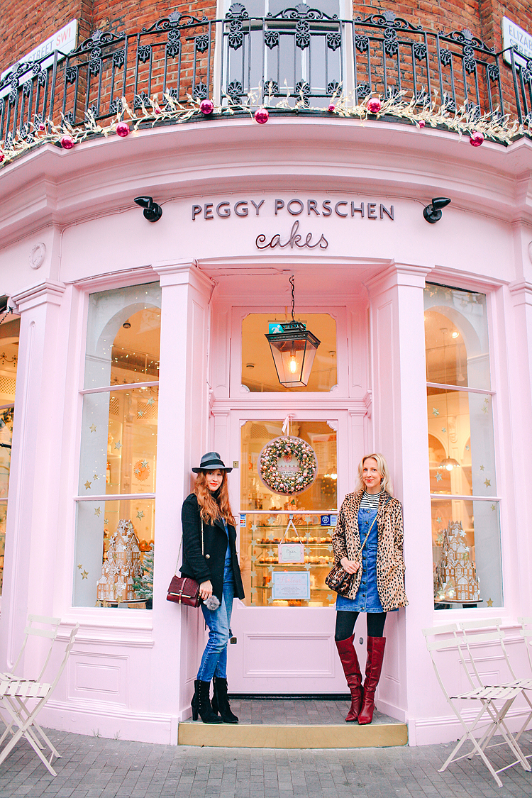 peggy-porschen_london-fashion