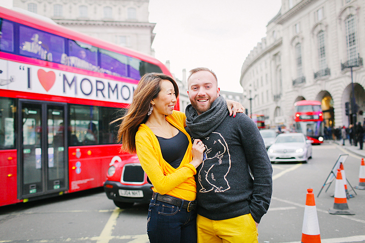 valentines day love couples engagement photo shoot London balloons piccadilly westminster big ben spring park yellow (2)