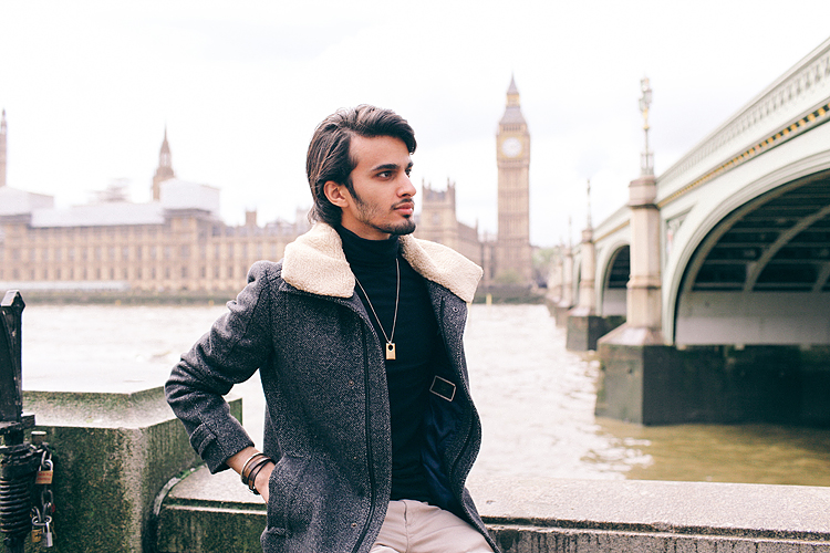 mens fashion portrait outdoor street style london photo shoot westminster big ben piccadilly (1)