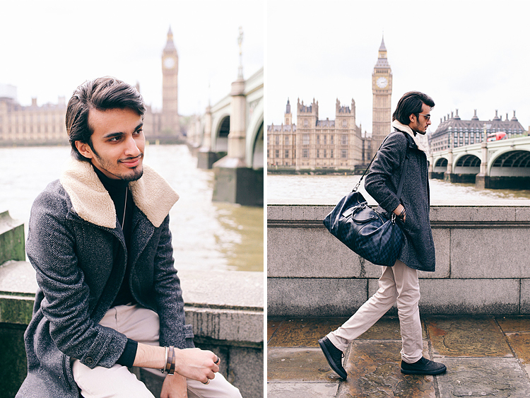 mens fashion portrait outdoor street style london photo shoot westminster big ben piccadilly (2)
