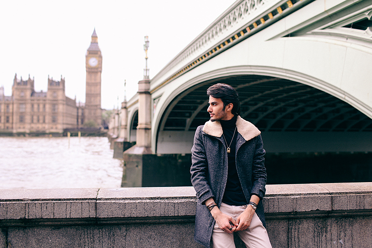 mens fashion portrait outdoor street style london photo shoot westminster big ben piccadilly
