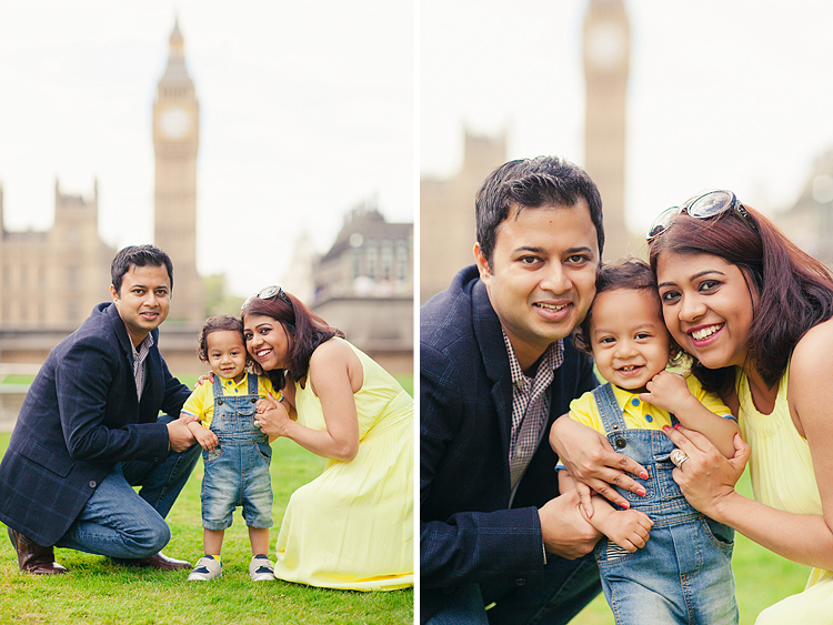 westminster-london-family-photographer-summer-big-ben-kids-portrait-2
