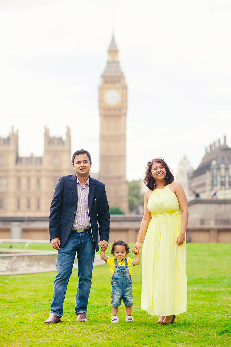 westminster-london-family-photographer-summer-big-ben-kids-portrait
