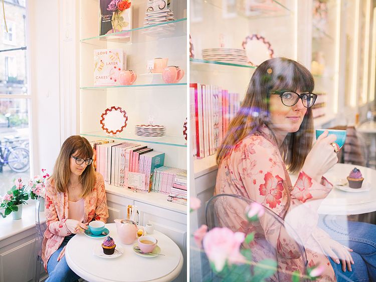 fashion street style blogger photo shoot summer chelsea peggy porschen belgravia little vintage star (1)