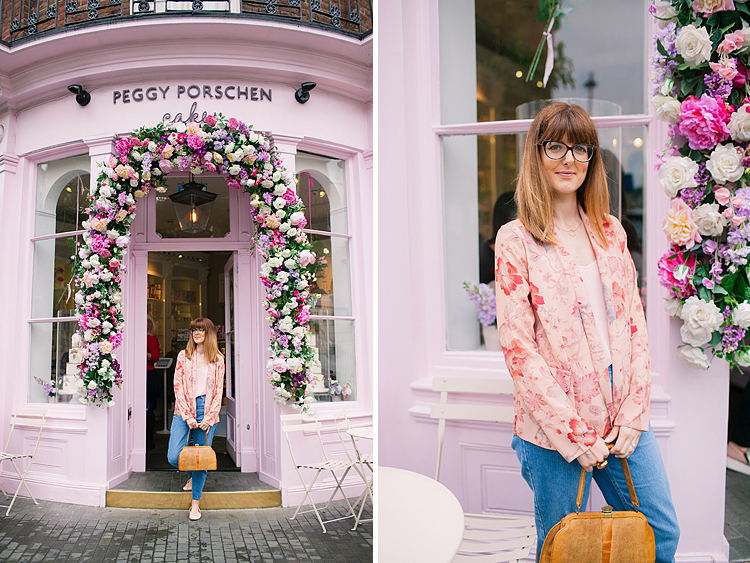 fashion street style blogger photo shoot summer chelsea peggy porschen belgravia little vintage star (2)
