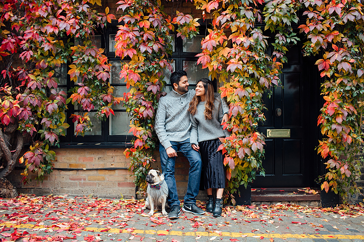 autumn family shoot in kensington and hyde park  u00bb margarita karenko photography