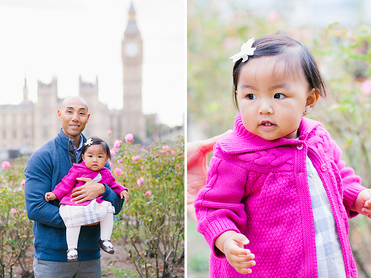 family london photo shoot photographer baby big ben westminster couple (3)