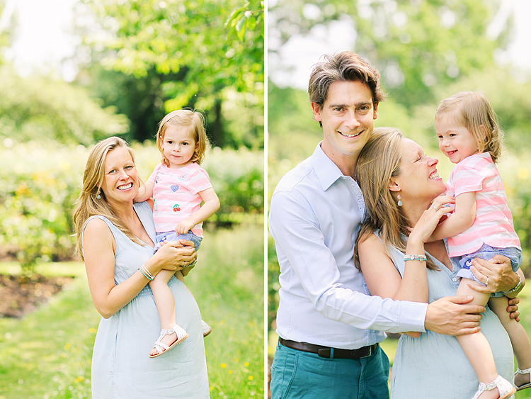 summer family regents park photo shoot london photographer (2)