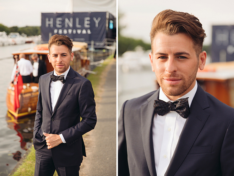 henley festival british style bicester village fashion rollinson london belle and bunty street style event photographer uk (1)