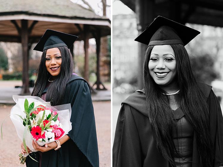 graduation photo shoot london portrait photographer (1)