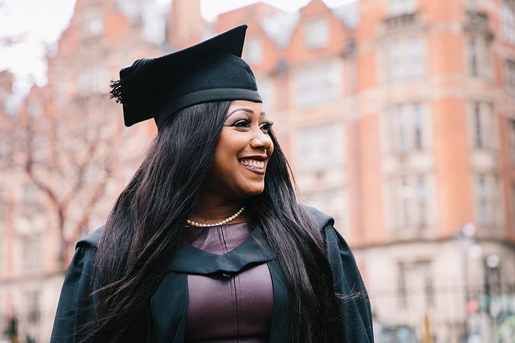graduation photo shoot london portrait photographer (2)