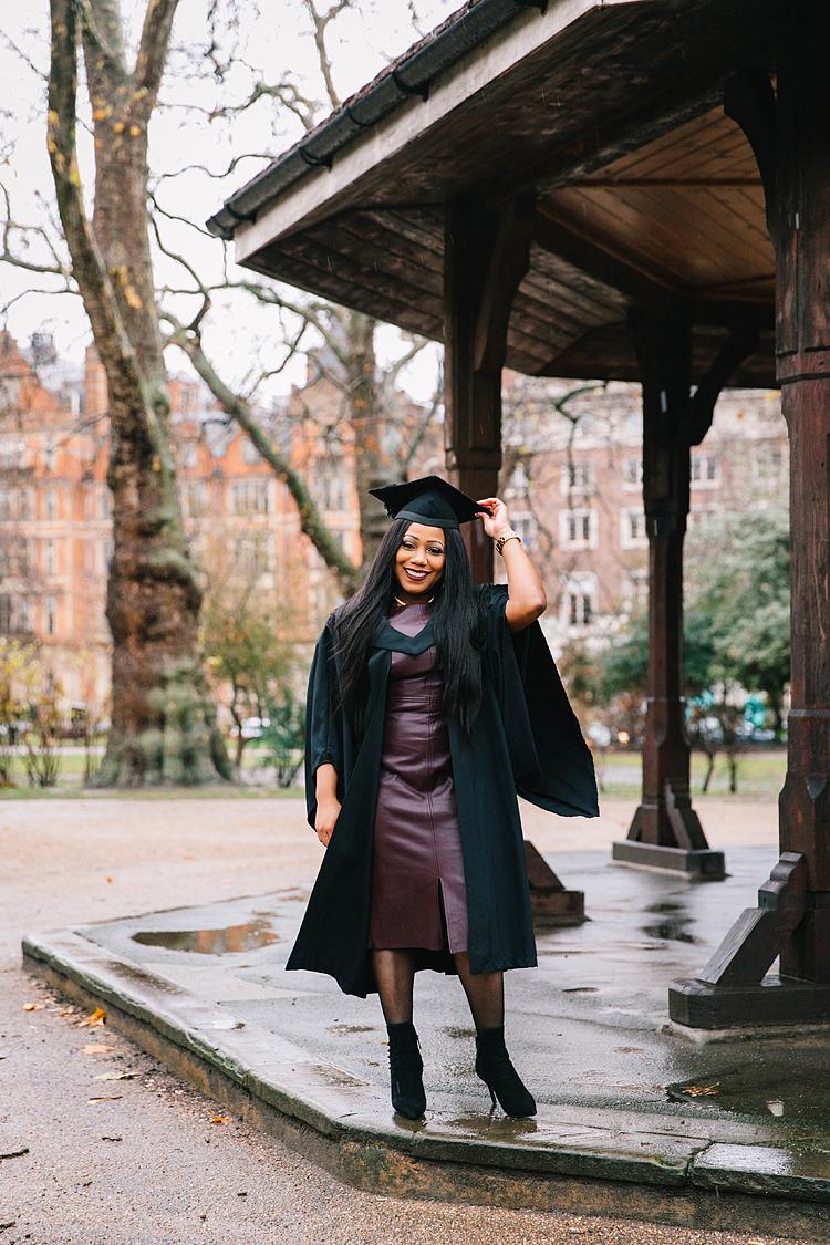 graduation photo shoot london portrait photographer_0