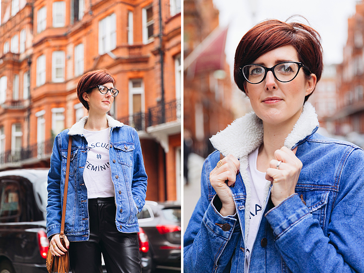 street style chelsea london blogger fashion photographer (1)