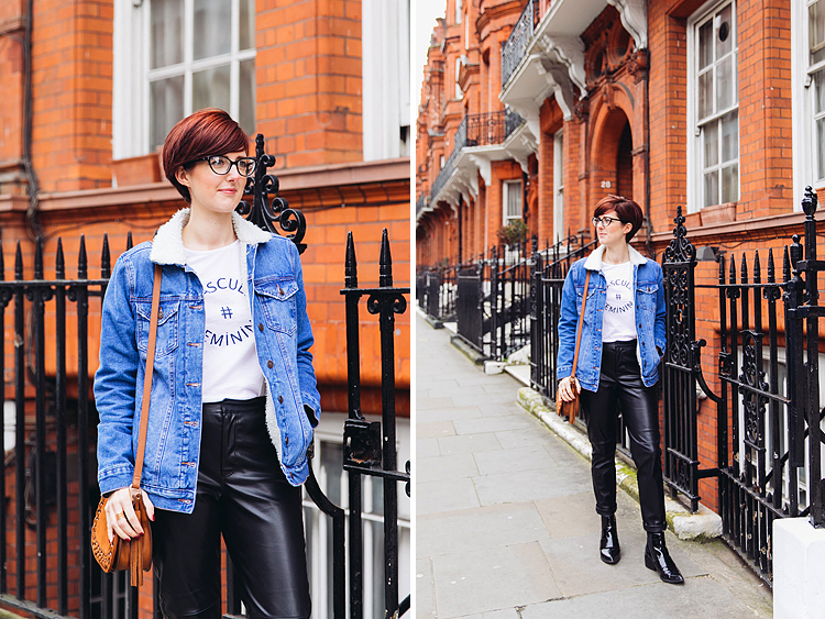 street style chelsea london blogger fashion photographer (2)