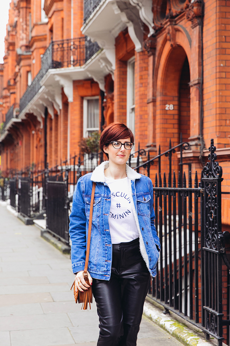 street style chelsea london blogger fashion photographer