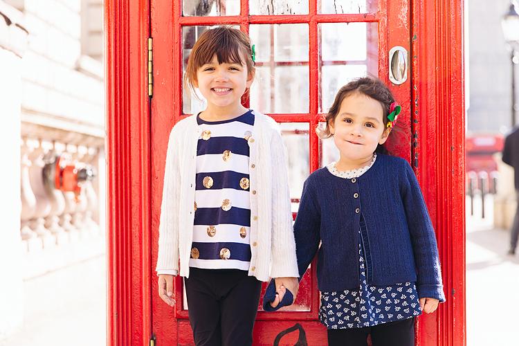 family kids children girls portrait photographer london westminster (1)