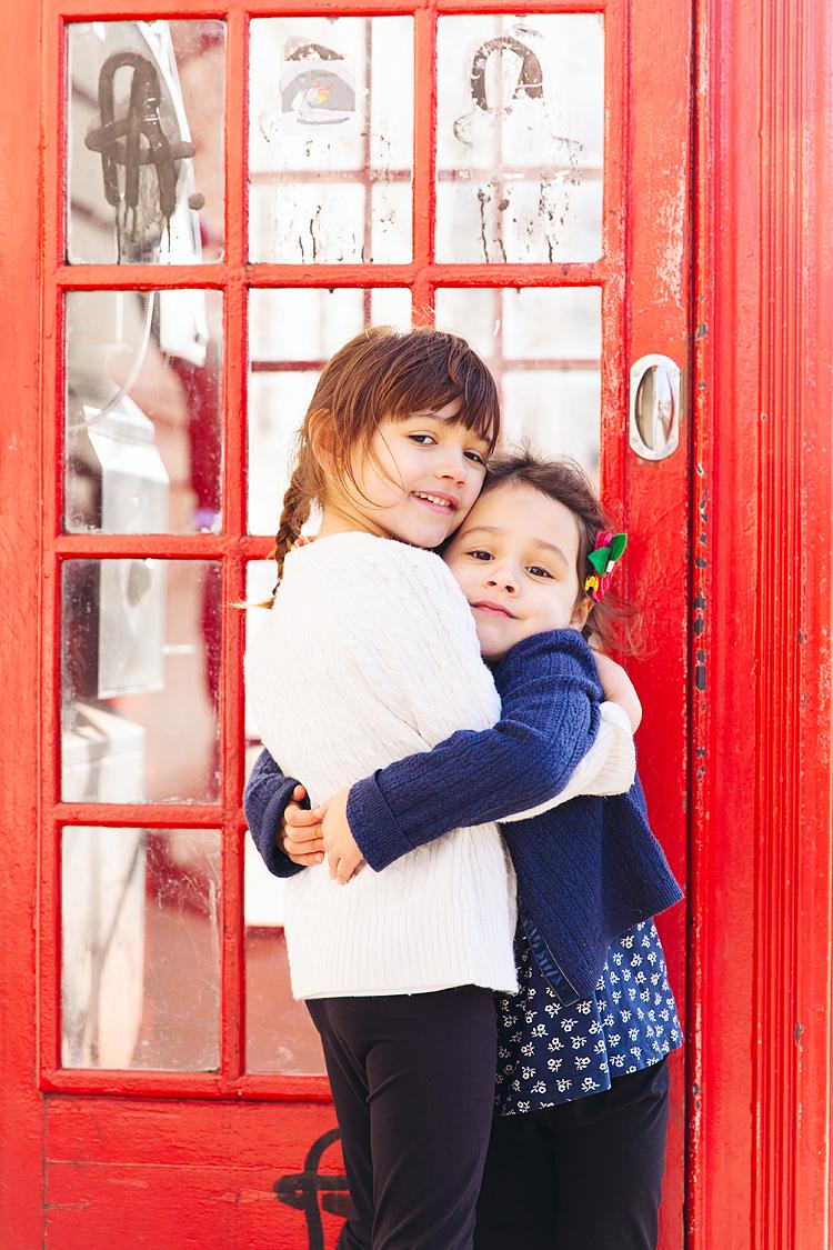family kids children girls portrait photographer london westminster (2)