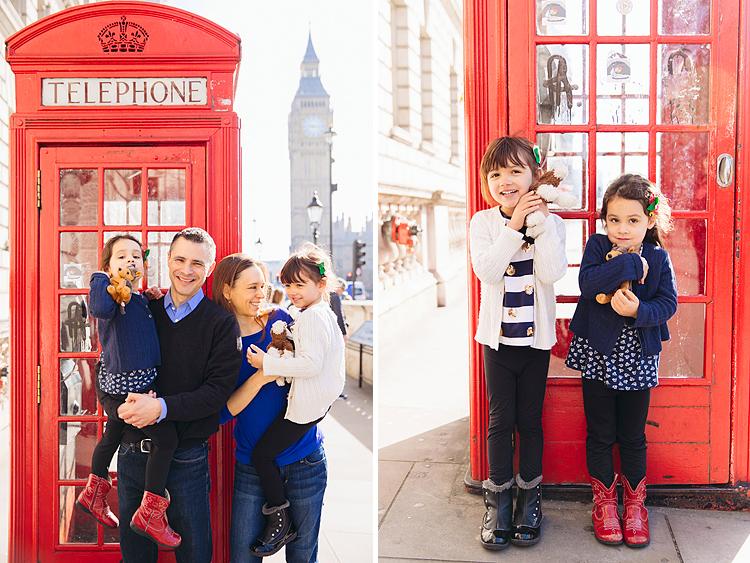 family kids children girls portrait photographer london westminster