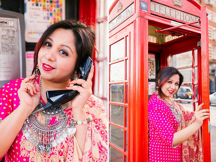 portrait photo shoot in London lifestyle street style Westminster (1)